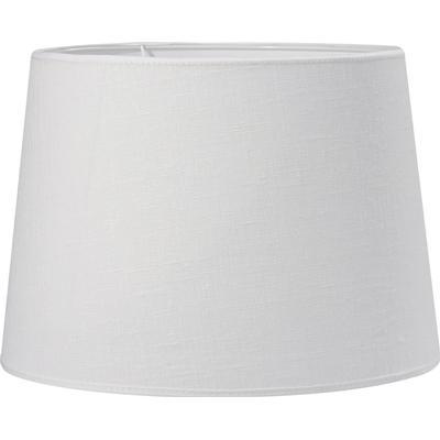 PR Home Sofia Lin 40cm Lampshade Lampdel Endast lampskärm