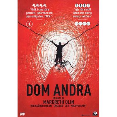 Dom andra (DVD) (DVD 2012)