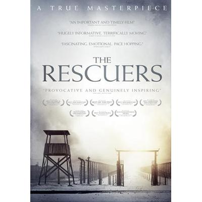 The Rescuers (DVD) (DVD 2011)