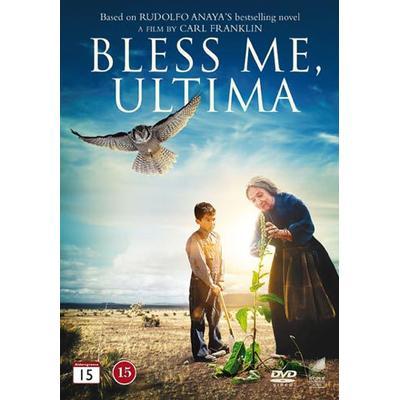 Bless me Ultima (DVD) (DVD 2012)