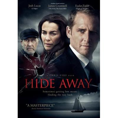 Hide away (DVD) (DVD 2013)