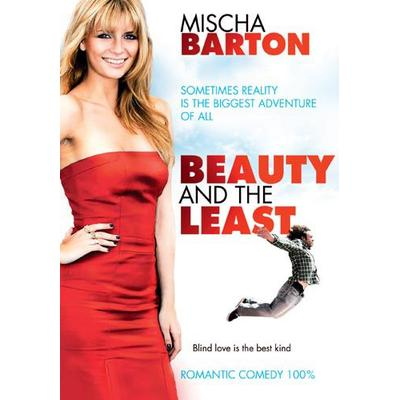 Beauty and the least (DVD) (DVD 2012)
