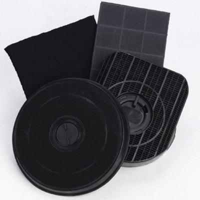 Eico Recirculation Filter 3390