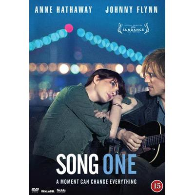 Song one (DVD) (DVD 2014)