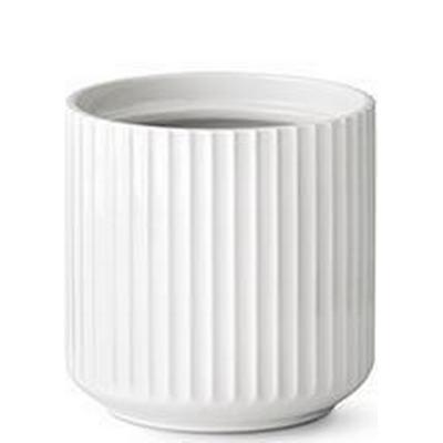 Lyngby Flower Pot 11.5cm
