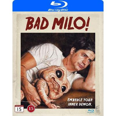 Bad Milo (Blu-ray) (Blu-Ray 2013)