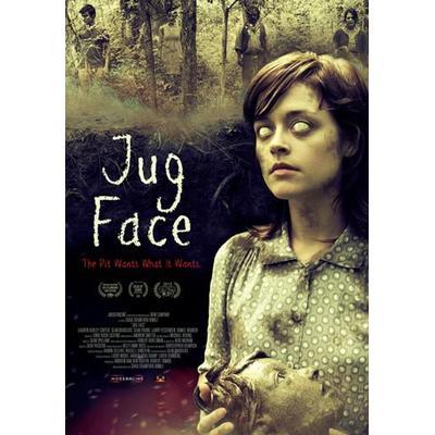 Jugface (DVD) (DVD 2015)