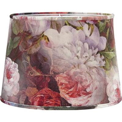 PR Home Sofia Sweet Summer 30cm Lampshade Lampdel Endast lampskärm