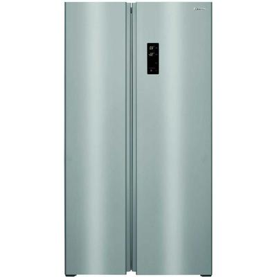 Caple CAFF27 Stainless Steel