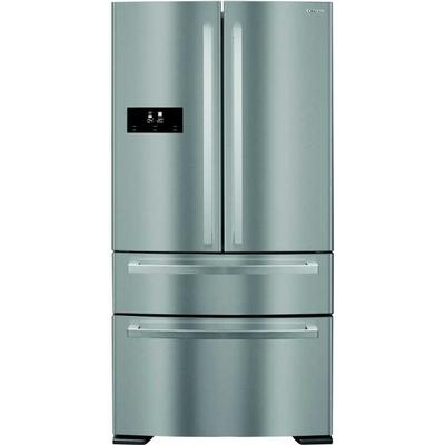 Caple CAFF41 Stainless Steel