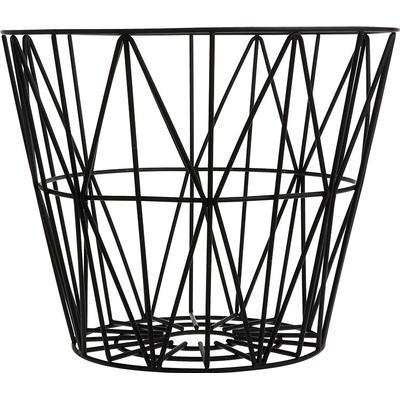 Ferm Living Wire 50cm Korg