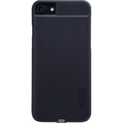 Nillkin Magic Qi Wireless Case (iPhone 7)