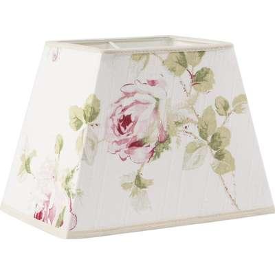 PR Home Scala Ros 24cm Lampdel Endast lampskärm