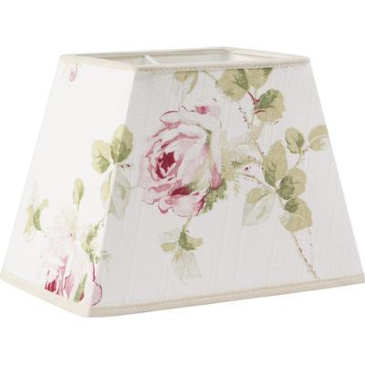 PR Home Scala Ros 24cm Lampshade Lampdel Endast lampskärm