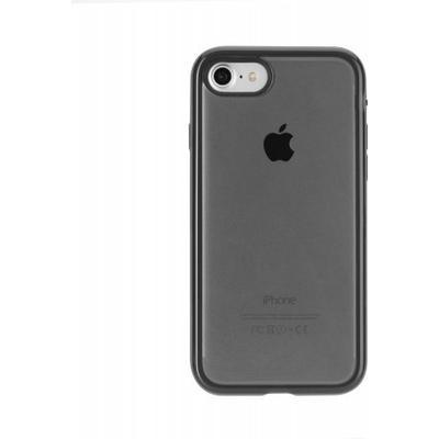 Xqisit Nuson Xcel Case (iPhone 7)