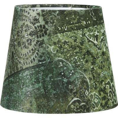 PR Home Mia L Marrakech 17cm Lampshade Lampdel Endast lampskärm