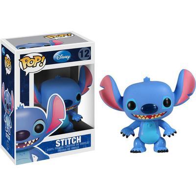 Funko Pop! Disney Stitch