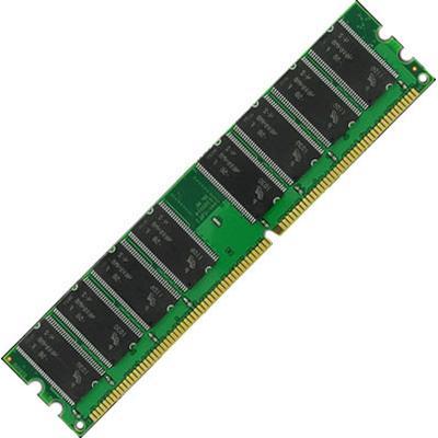 Acer DDR 800MHz 2GB ECC (KN.2GB01.020)