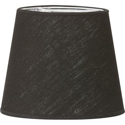 PR Home Mia L Lin 17cm Lampshade Lampdel Endast lampskärm