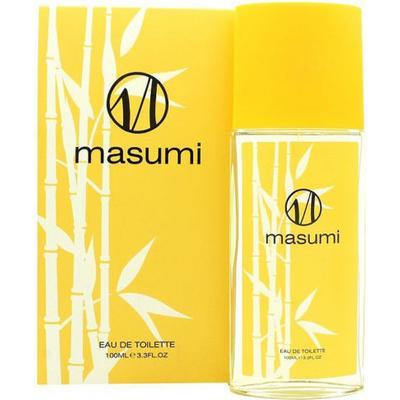 Prism Masumi EdT 100ml