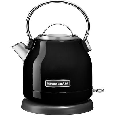 Kitchenaid KEK1222