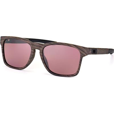 Oakley Catalyst Prizm Daily Polarized Woodgrain Collection OO9272-20