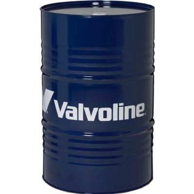 Valvoline SynPower FE 0W–30 Motorolie