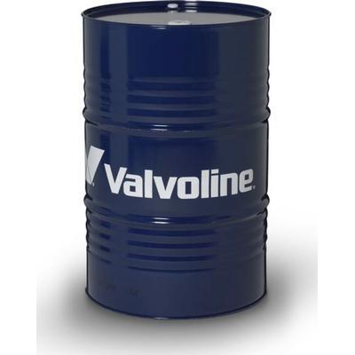 Valvoline Heavy Duty Gear Oil 80W-90 Gearkasseolie