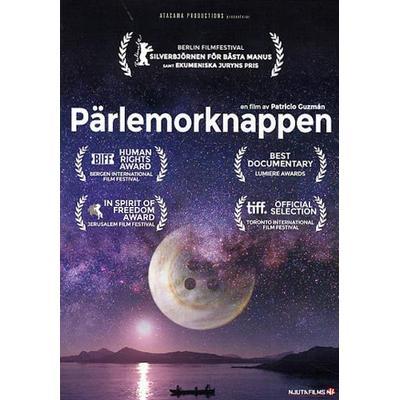 Pärlemorknappen (DVD) (DVD 2015)