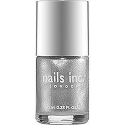 Nails Inc london nail polish cambridge terrace 10ml