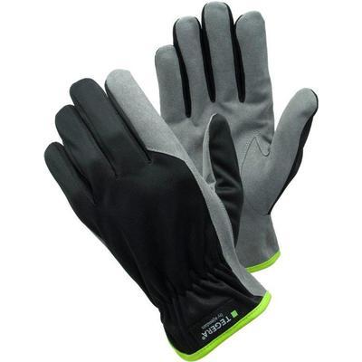 Ejendals Tegera 321 Glove