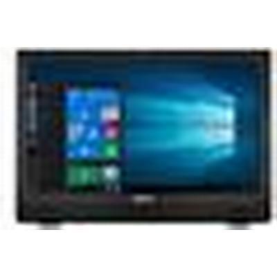 MSI Pro 24T 6M-004XDE LED 23.6