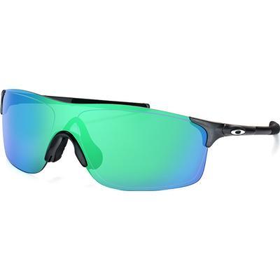 Oakley EVZero Pitch OO9383-0338