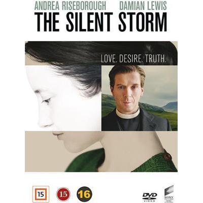 Silent storm (DVD) (DVD 2014)