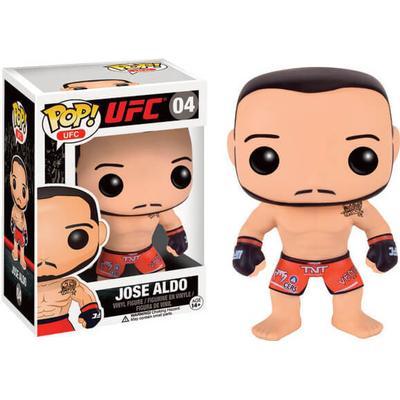 Funko Pop! UFC Jose Aldo