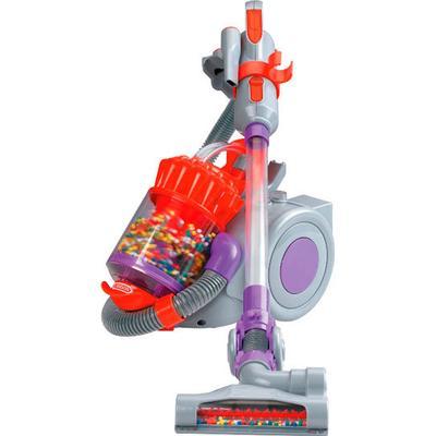 Casdon Dyson DC22 Vacuum Cleaner