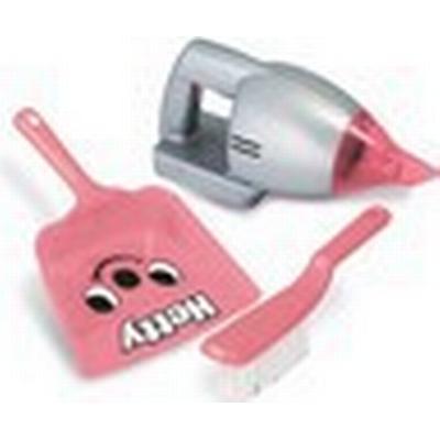 Casdon Hetty Hand Held Vacuum Set