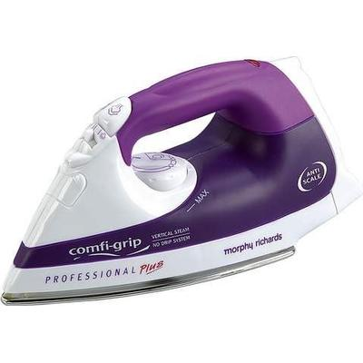Casdon Morphy Richards Comfi Grip Iron
