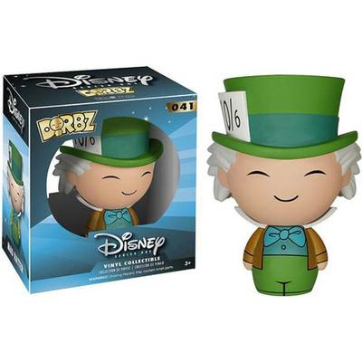 Funko Dorbz Disney Mad Hatter