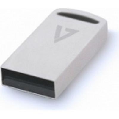 V7 VA3128GX-2E 128GB USB 3.1
