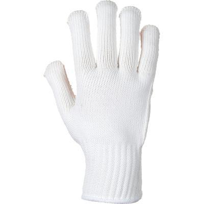 Portwest A112 Heavyweight Polka Dot Glove