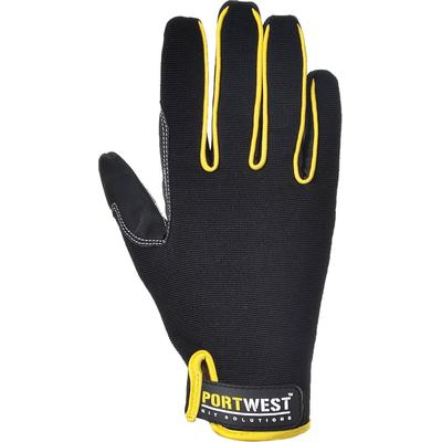 Portwest A730 Supergrip - High Performance Glove