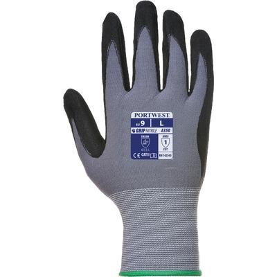 Portwest A350Dermiflex Glove