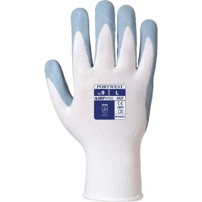 Portwest A325 Dexti-Grip Pro Glove