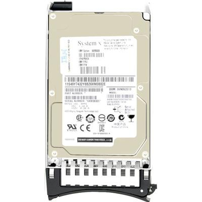 Lenovo 00AJ123 500GB