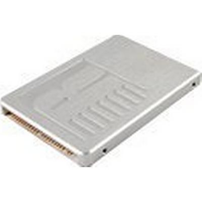 MicroStorage MCE-IV-P2564-S8 64GB