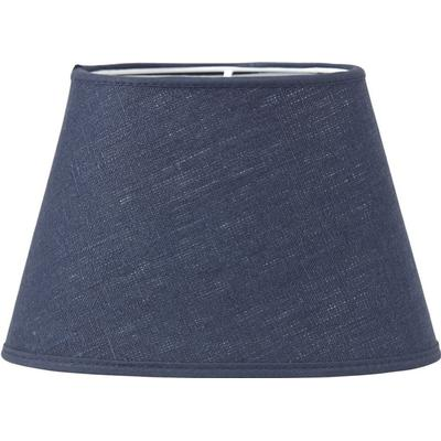 PR Home 1520-88 Oval Lampshade Lampdel Endast lampskärm