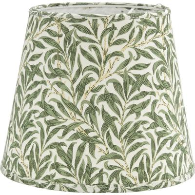 PR Home Mia L Willow 20cm Lampshade Lampdel Endast lampskärm