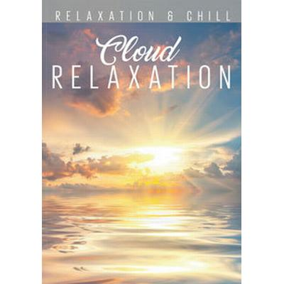 Cloud Relaxation (DVD) (DVD 2016)