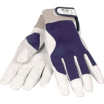 Ox-On Worker Supreme 2607 Glove (076.07)